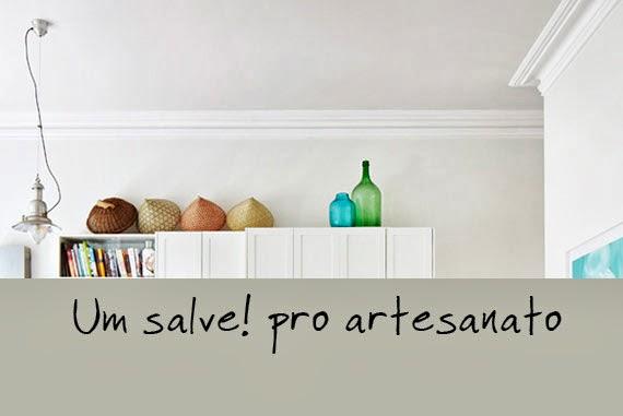 artes4