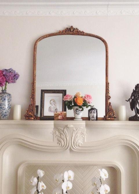espelhos3