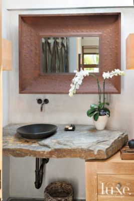 lavabinho3