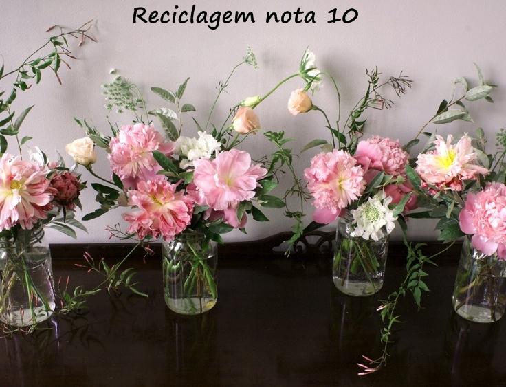 recglass1